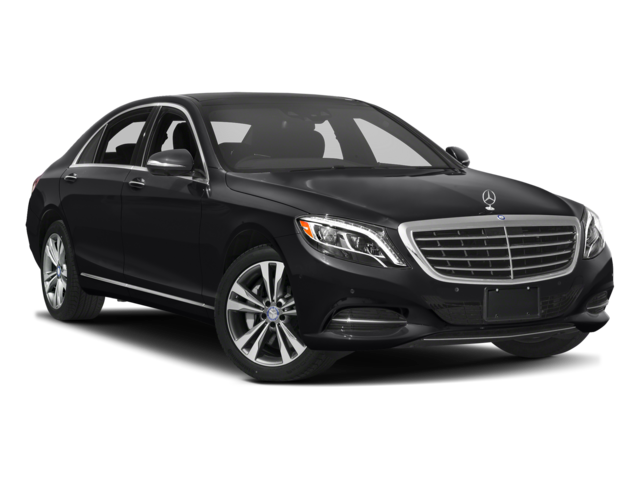 New 2017 mercedes benz s class s550e plug in hybrid sedan for Mercedes benz foothill ranch service specials