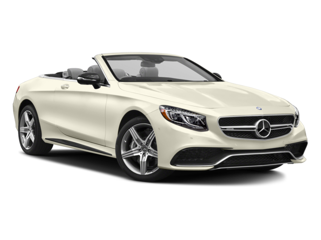 new 2017 mercedes benz s class amg s63 convertible in foothill ranch f6605 mercedes benz of. Black Bedroom Furniture Sets. Home Design Ideas